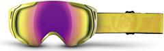 lyžařské brýle K2 Photoantic DLX