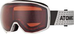 lyžařské brýle Atomic Count Flash