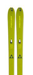 běžecké lyže Fischer Sbound 112 Crown/Skin