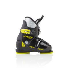 Dětské lyžařské boty Fisher RC4 20 Jr Thermoshape