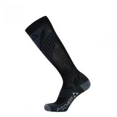 Alpine Comfort - černá