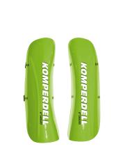 Chránič holení Komperdell Shinguard Profi World Cup