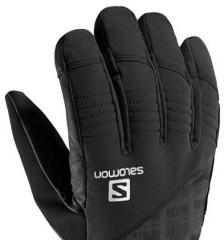rukavice Salomon Propeller Dry