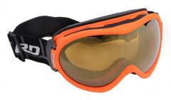 Lyžařské brýle Blizzard919 MDAVZS