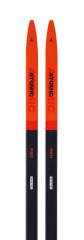 Juniorské běžecké lyže Atomic Pro C2 Skintec Jr