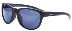 Sluneční brýle Blizzard POLSF701110