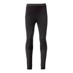 Dámské elastické kalhotyHalti Halla W