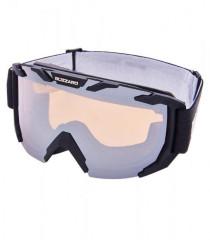 Lyžařské brýle Blizzard925 MDAZO