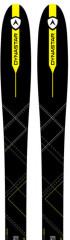 skialpové lyže Dynastar Mythic 87