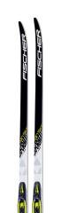 běžecké lyže Fischer Twin Skin Performance Xtra Stiff