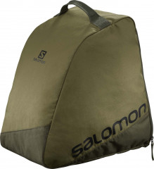 taška na boty Salomon Original Boot Bag