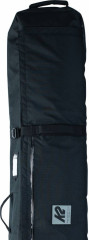 Roller Ski Bag - černá