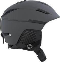 lyžařská helma Salomon Ranger2