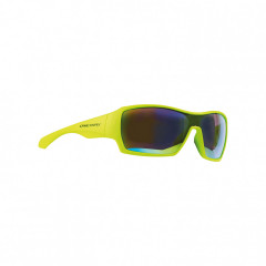 Sluneční brýleOne Way Speed