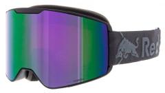 Lyžařské brýle Red Bull Spect RAIL-003