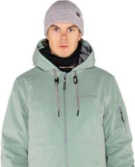 Ashford Jacket - zelená