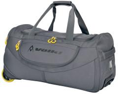 cestovní taška Völkl Travel Wheel Sportsbag