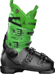 lyžařské boty Atomic Hawx Ultra 120 S