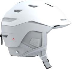 lyžařská helma Salomon Sight W