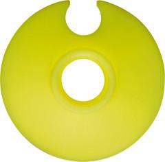 Náhradní talířek LekiRacing Basket