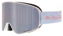 Lyžařské brýle Red Bull Spect RUSH-006