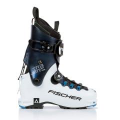 dámské skialpinistické boty Fischer My Travers