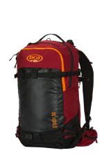 Univezální batoh BCA Stash 30