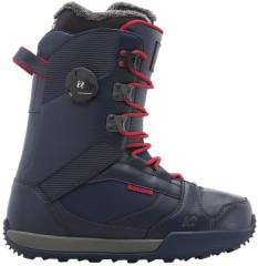 Pánské snowboardové boty K2 Darko.