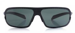 sluneční brýle Red Bull Spect High Tech RBR128-003