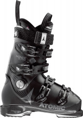 Dámské lyžařské boty Atomic Hawx Ultra 80 W