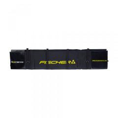 Racecode - 230 cm
