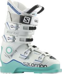 lyžařské boty salomon L37813100_X_Max_90_W