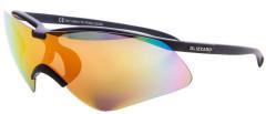 Sluneční brýle Blizzard PC4391120