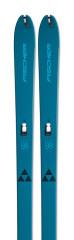 běžecké lyže Fischer Sbound 98 Crown/Skin