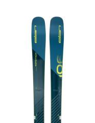 freeride lyže Elan Ripstick 106