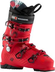 sjezdové boty Rossignol Alltrack Pro 100
