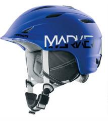 lyžařská helma Marker Consort