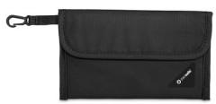 peněženka Pacsafe Coversafe V50 Passport Protector