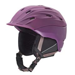 dámská lyžařská helma Carrera Mauna