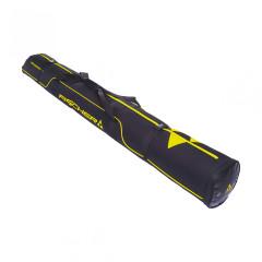 Alpine Race 1 pár - černá/žlutá - 175/190 cm