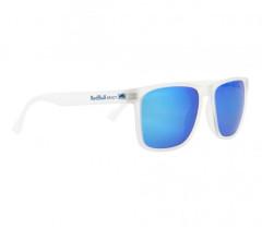 Sluneční brýle Red Bull Spect LEAP-007P