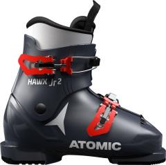 juniorské lyžařské boty Atomic Hawx JR 2