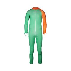 Skin GS - zelená