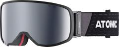 lyžařské brýle Atomic Revent S FDL HD