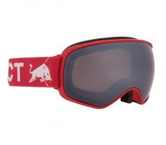 Lyžařské brýle Red Bull SpectALLEY OOP-014