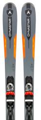 rekreačnísjezdové lyže Dynastar Legend X75