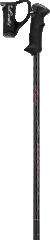 dámské sjezdové hole Leki Artena S