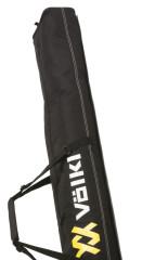 obal na dva páry lyží Völkl Classic Double Ski Bag 195 cm