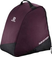 taška na boty Salomon Original Boot Bag
