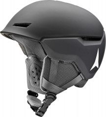 lyžařská helma Atomic Revent